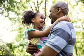 Despite being the first insurance company to develop a no health question life insurance policy, colonial penn has struggled to deliver a quality burial insurance product to the marketplace. Colonial Penn Life Insurance Easy To Qualify Life Insurance