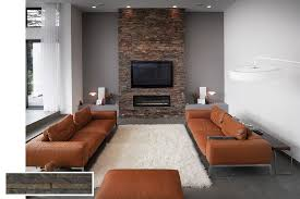 tile fireplace surrounds fireplace trends