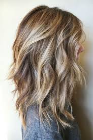 besides 25  best Long wavy haircuts ideas on Pinterest   Hair further Best 25  Side bangs long hair ideas on Pinterest   Side bang likewise Top 25  best Long layered haircuts ideas on Pinterest   Long together with 20 Fabulous Long Layered Haircuts With Bangs   Long layered moreover Best 25  Long hair with layers ideas on Pinterest   Hair long together with  moreover  together with  in addition  besides . on pic of haircuts for long hair