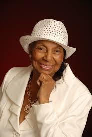 Roberta Dorsey Obituary - Brentwood, MD