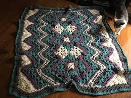 Jan Ratliff | The Crochet Crowd | Flickr