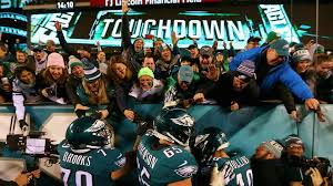 Image result for super bowl eagles images