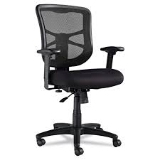 Best Office Chair Best Office Chair Under 200 Usd September 2017 Buyers Guide