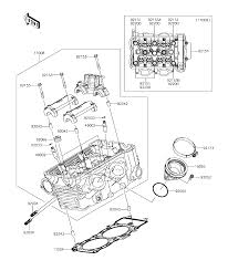 2017 kawasaki versys 650 abs kle650fhf cylinder head parts best ka1702048021 m159429sch1015699 versys engine diagram versys engine diagram