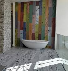 ... Colorful Modern Bathroom Tile Ideas ...