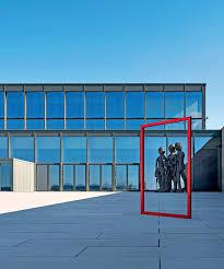 Abdichtung Von Fenstern Seite 10 Carmen Würth Forum Künzelsau Seite