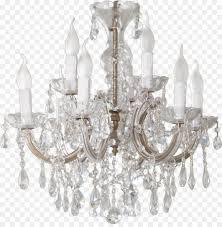 Kronleuchter Lampe Glühlampe Aplic Lampe Png Herunterladen