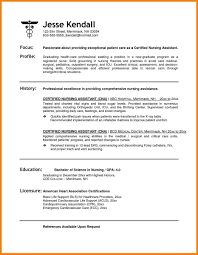 Brilliant Ideas Of Sample Lpn Resumes Awesome Licensed Practical
