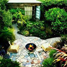 unique gallery gardening pictures design small gardens garden