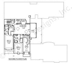 256 best floor plans images on pinterest dream houses, floor Luxury Waterfront Home Plans 256 best floor plans images on pinterest dream houses, floor plans and house design luxury waterfront house plans