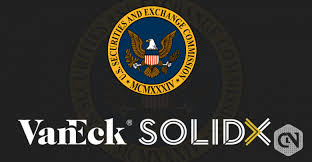 Cboe Withdraws Vaneck Solidx Bitcoin Etf Proposal From The