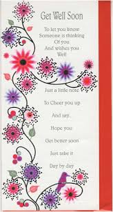 Get Well Wishes Quotes Get Well soon Images and Quotes Inspirational Pictures Free Well 76