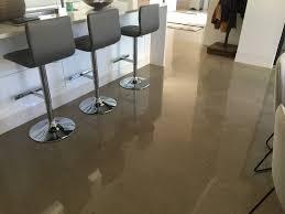 residential concrete floors. Residential Interior Flooring. Diamond Polished Concrete | Apache Shores Condo Austin, TX Floors
