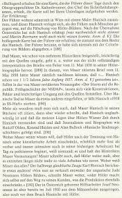 Joachimsthaler The Niod Aquarel Droog Online Periodiek Voor