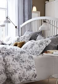 one of our favorites when it comes to stylish cozy the alvine kvist duvet