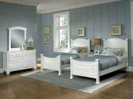 Pottery Barn Bedroom Bedroom Design Amusing Kids Twin Beds And Pottery Barn White Kids