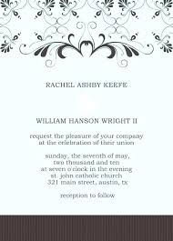 Design And Print Invitations Online Free Where To Design Invitations Online Make Free Wedding