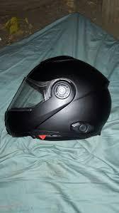 Bilt Jacket Size Chart Bilt Techno 2 0 Sena Bluetooth Modular Helmet For Sale In