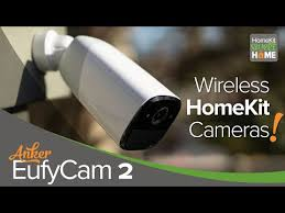 ТОП Камера Видеонаблюдения для дома - Xiaomi <b>Mi Home</b> ...