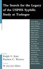 tuskegee syphilis experiment essay introduction dissertation  w8 ques