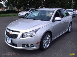 2012 Chevy Cruze LTZ RS Package | 2012 Chevrolet Cruze LTZ/RS in ...