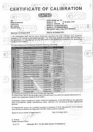 100 Apartment Leasing Consultant Resume Resume For