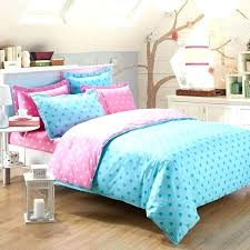 alive teal and pink comforter set t3185308 pale pink comforter set pink bedding sets winning light