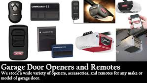garage door repair company714 2029225 A Santa Ana Garage Door Repair Company You Can Trust