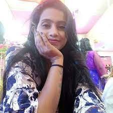 """Er.Priya Prabhakar on Twitter: """"The Goal isn't more Money. #goals  #MondayMotivaton #life #quote… """""""