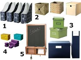 home office storage boxes. White Office Storage Boxes Mentform Com Home O