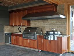Build Own Kitchen Cabinets Kitchen How Build Your Own Outdoor Kitchen Low Cost Ideas Outdoor