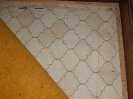 linoleum wood pattern and vinyl