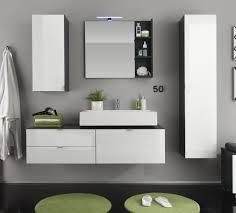Badezimmer Fliesen Modern Grau Beste Moderne Bäder Braun
