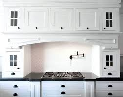 77 beautiful sophisticated kitchen cabinets hardware pulls black pull handles with knobs for cabinet design and door on l inch articles tag child