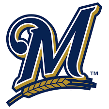 Milwaukee Brewers On Yahoo Sports News Scores Standings
