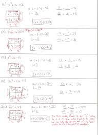 fascinating mr woods algebra 2 class dearborn public schools quadratic equation worksheet s quadratic equation worksheet