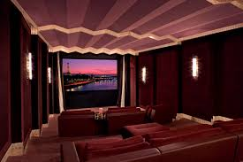 home theater art. art deco cinema contemporary-home-theater home theater t