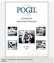 Chemistry is all about pattern recognition, and with a strong foundation. Pogil Posting Keys Online Cheating And Checkpoints Chemical Education Xchange
