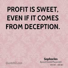 Deception Quotes Page 40 QuoteHD Amazing Deception Quotes