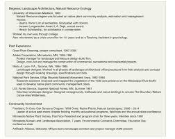 hilscher design and ecology about printable resume