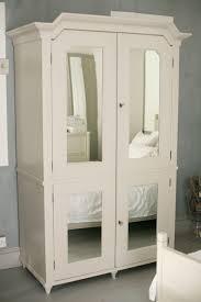 white armoire wardrobe bedroom furniture. Uncategorized:Bedroom Furniture Armoire Design Dark Adorable Wardrobe Alder Closet Edenvale In Cherry Finish White Bedroom