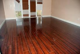 Superior Diy Laminate Flooring Transition Pieces Great Ideas