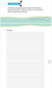 Buku tematik tema kelas 3 sd berjudul praja muda karana. Jawaban Ipa Kelas 8 Semester 2 Hal 88 Pencari Jawaban