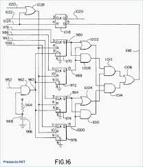 Fancy g1 transformer wires image collection diagram wiring ideas