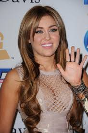 Miley Cyrus Hair Style 370 best miley cyrus images miley cyrus beautiful 3826 by wearticles.com