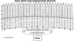 Jackson County Fairgrounds Seating Chart Styx Road Trip Central Archive 2002
