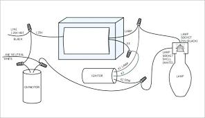 sodium wiring diagram wiring diagram sys sodium wiring diagram wiring diagram datasource sodium vapour lamp wiring diagram high pressure sodium ballast wiring