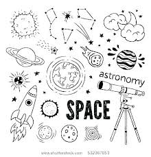 Science Coloring Worksheets Science Coloring Pages For Kids Middle