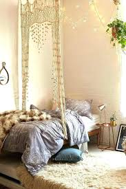 bohemian bedroom ideas room decor diy decorating