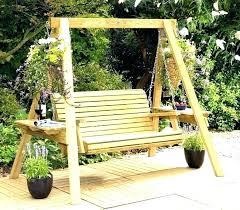 cosy wooden swinging benches garden swing bench garden swing bench wooden garden swing bench garden swing cosy wooden swinging benches
